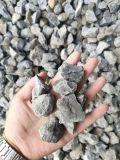 玄武岩混凝土碎石-水泥稳定层碎石料生产厂家
