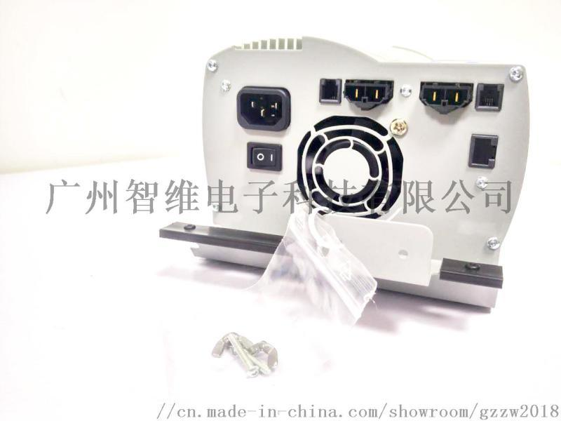 Midtronics PRO 52 电池充电机