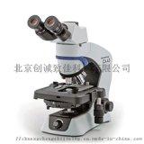 奥林巴斯显微镜(新品)CX43