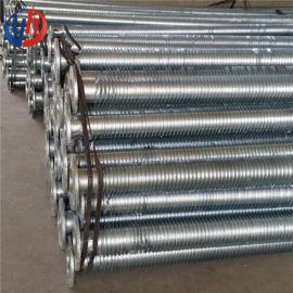 GCS4-20-1.2钢制翅片暖气片(图片、用途、厂家)_裕华采暖