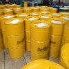 德萊美速幹防鏽油 防鏽油廠家 免清洗防鏽油