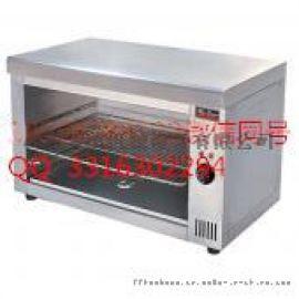 洛阳王子西厨电式面火炉不锈钢厂家销售