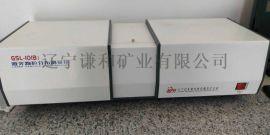 厂家直销供应精细石英粉10-1250目石英砂石英粉硅微粉