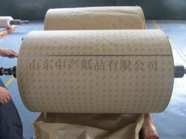 厂家直供QS认证医用淋膜纸