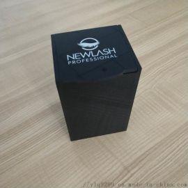 亚克力睫毛展示盒 睫毛盒 假睫毛陈列盒 睫毛盒