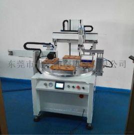福州丝印机,福州市移印机,丝网印刷机厂家