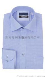 岳阳商务衬衫定做,企业团体衬衣定做,衬衫现货厂家