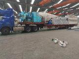 颗粒机厂家 木屑颗粒机 供应560生物质燃料颗粒机