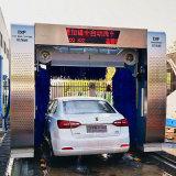 洗車機 全自動洗車機預定 電腦洗車機企業直銷