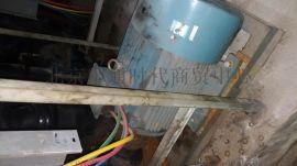 90千瓦水泵风机维修