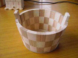 木制礼盒(073125)