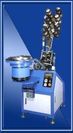 自动插针机(ATC-018)