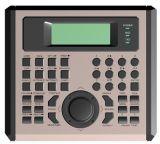 SONY控制鍵盤(CK-100)