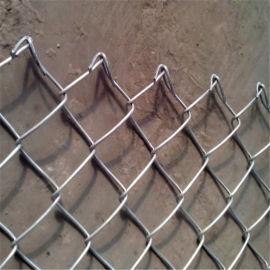 镀锌围栏网_菱形防护网_养殖围栏网厂家