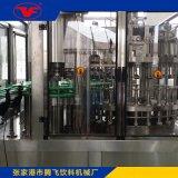 廠家直銷大桶水灌裝機5加侖灌裝線