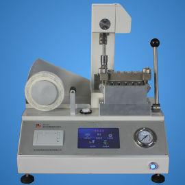 ZB-IBT电脑测控内结合强度试验仪