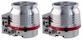 普发HiPace700C耐腐蚀机械泵维修二手泵
