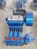 河南郑州泥浆泵厂家 BW泥浆泵节能高效