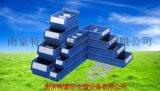 供应零件盒, 湖南分隔式零件盒, 湖南分隔式零件盒