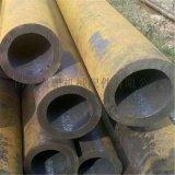 耐高温中高压锅炉管钢管