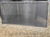 不鏽鋼過濾篩網 精密網板 濾板 食品加工化工機械