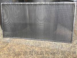 不锈钢过滤筛网 精密网板 滤板 食品加工化工机械