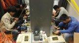 青島開發區光纖熔接