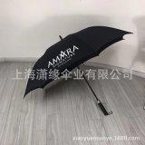 高爾夫傘定做 直柄高爾夫傘、大號耐用的廣告雨傘生產商