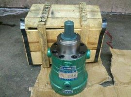 柱塞泵(CY14-1B)