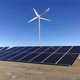 家庭電器供電用風力發電機廠家直銷小型風力永磁發電機組
