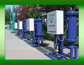 供应-水处理器,电子水处理,报价-销售-制造