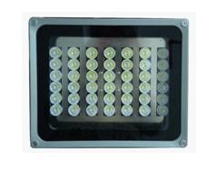 LED闪光灯
