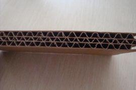 AAA高强重型瓦楞纸板(ZSD-18)
