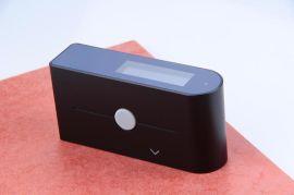 测光仪 光泽度仪 单角度光泽度仪 WG60