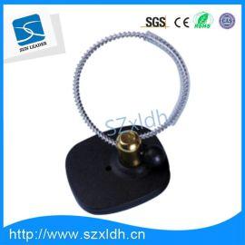 专业销售XLD-Y30小方酒瓶扣 **电子防盗扣