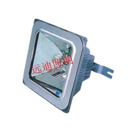 NFC9100防眩棚顶灯/高顶灯