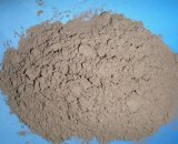 廣源廠價直接供應0.5um-2.0um碳氮化鈦,質量過硬。