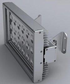 LED隧道灯(GLD220)