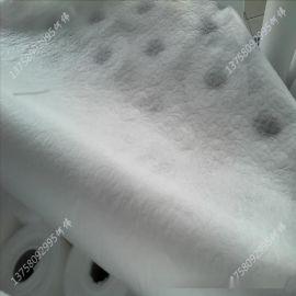 壓花無紡布婚禮地毯生產廠家_新價_多規格壓花無紡布婚禮地毯