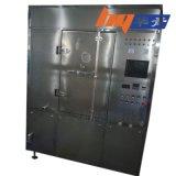 工業微波設備廠家供應 水性塗料印刷乾燥 塗布隧道式微波乾燥設備