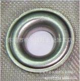 長期供應窗簾環保金屬氣眼