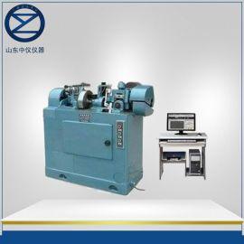 M-2000塑料摩擦磨损试验机