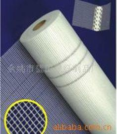供应玻璃纤维网 增强材料