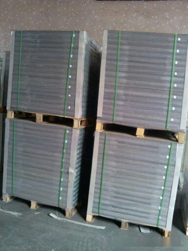 库存销售灰板纸0.4-10.0MM