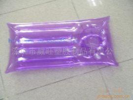 深圳威旺廠家生產充氣枕