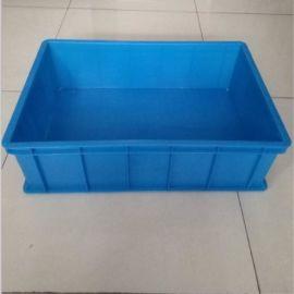 塑料PE箱, 塑料575.170箱,塑料物流箱