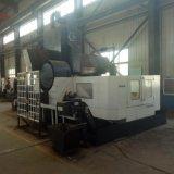 回收出售立式加工中心二手舊龍門加工中心五軸加工中心