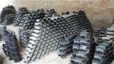 上海泫氏鑄鐵管 排水鑄鐵管 管件