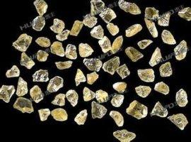 **高强度高纯度900#人造金刚石微粉 金刚石微粉 金刚石