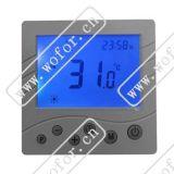 地暖温控器 温控面板  室温控制器